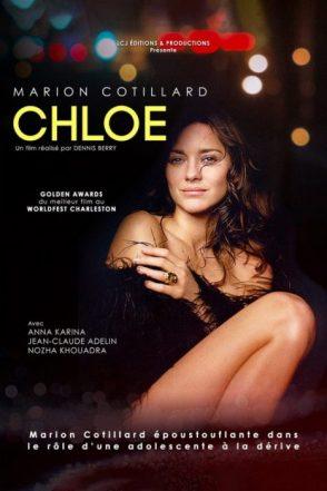 Chloe (FullHDRip)