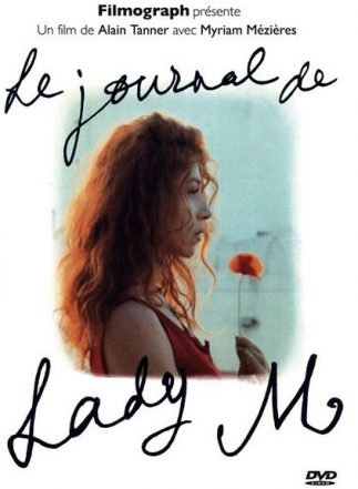 The Diary of Lady M (1993)