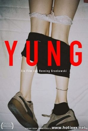 Yung / Young / Молодые (2018)