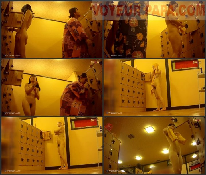 kkrn045_00 【神降臨 風呂編】一番脂のっている時期の女の子達の裸を見たい方 短縮版!【神降臨 Vol.045】