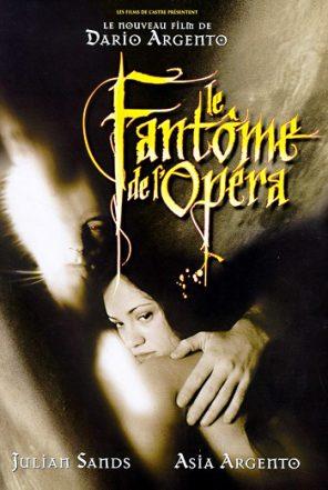 The Phantom of the Opera (1998)