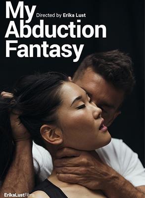 LustCinema Katana & Ramon Nomar (My Abduction Fantasy)