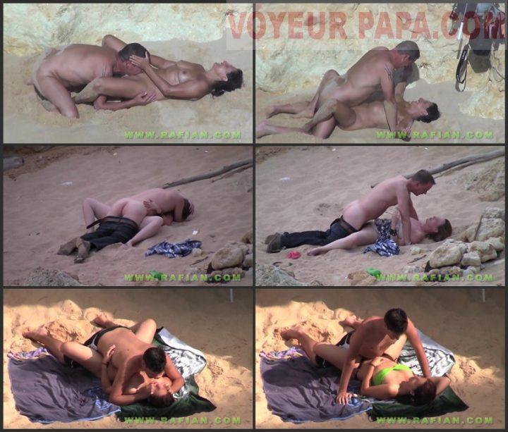 Rafian Beach Safaris 36