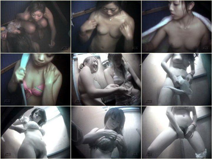 young girls bath voyeur TO-2077_99