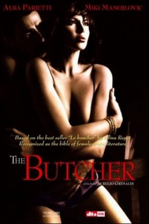 The Butcher (1998)