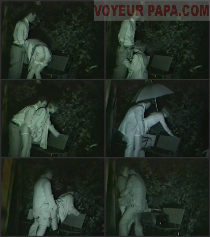 Sex on the streets of Japan 17