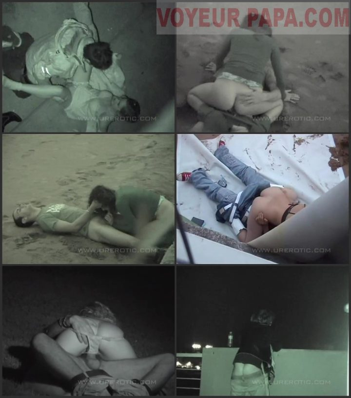 FU10 Night Crawling 06