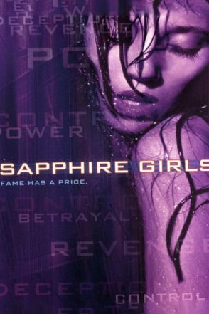 Sapphire Girls (2003)